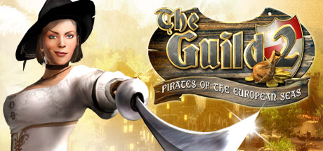 Picture of The Guild II - Pirates of the European Seas