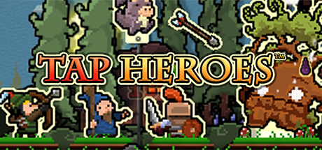 Picture of Tap Heroes