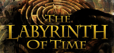 Picture of The Labyrinth of Time