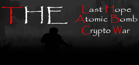 Picture of The Last Hope: Atomic Bomb - Crypto War