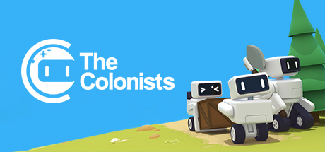Picture of The Colonists