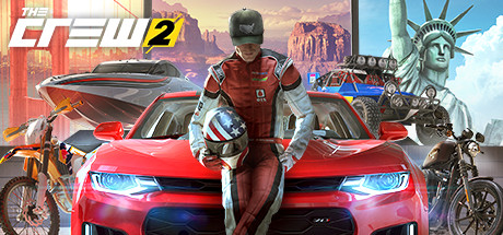 Picture of The Crew 2