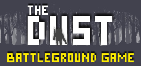 THE DUST: PIXEL SURVIVAL Z BATTLEGROUND
