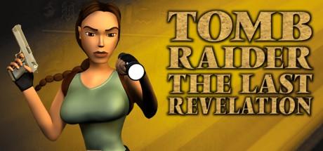 Picture of Tomb Raider IV: The Last Revelation