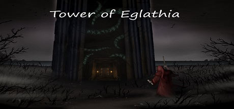 Picture of Tower of Eglathia