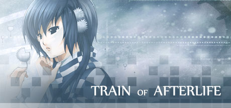 Picture of Train of Afterlife