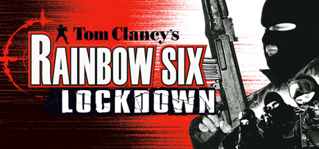 Picture of Tom Clancy's Rainbow Six Lockdown