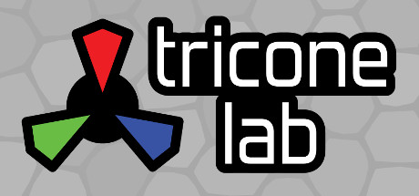 Picture of Tricone Lab