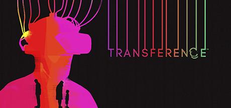 Picture of Transference