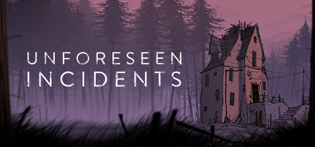 Picture of Unforeseen Incidents