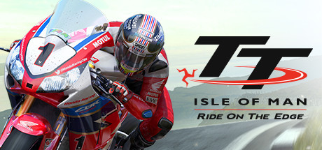 Picture of TT Isle of Man