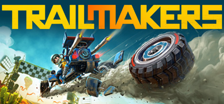 Picture of Trailmakers