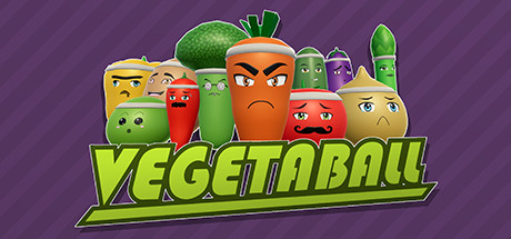 Picture of Vegetaball
