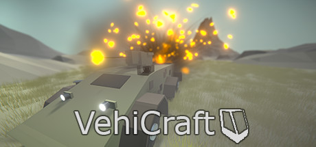 Picture of VehiCraft
