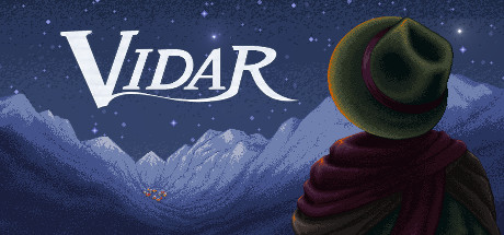 Picture of Vidar