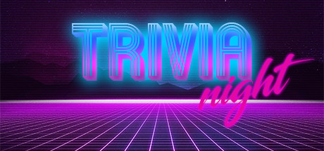 Picture of Trivia Night