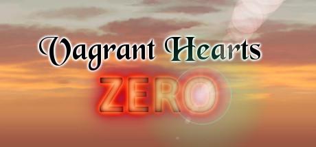 Picture of Vagrant Hearts Zero