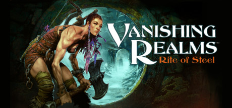 Picture of Vanishing Realms