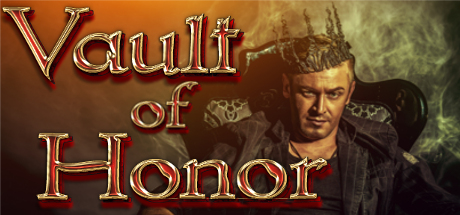 Picture of VAULT OF HONOR