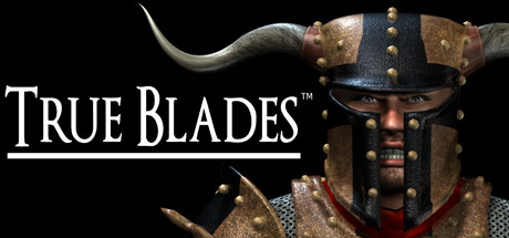 Picture of True Blades