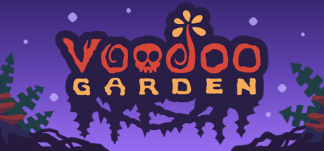 Picture of Voodoo Garden