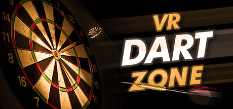 Picture of VR Darts Zone