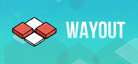 Picture of Wayout
