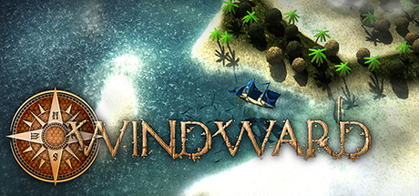 Picture of Windward
