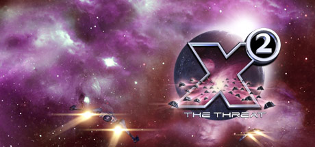 Picture of X2: The Threat