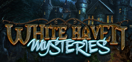 Picture of White Haven Mysteries