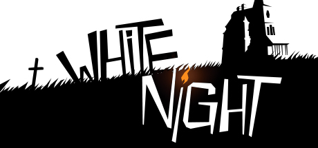 Picture of White Night