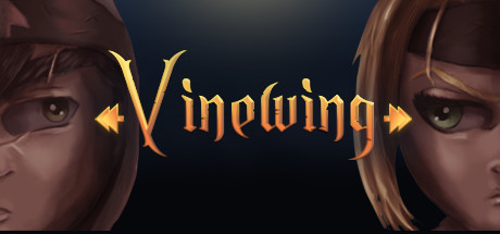 Picture of Vinewing