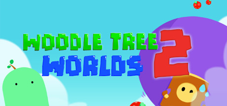 Picture of Woodle Tree 2: Worlds