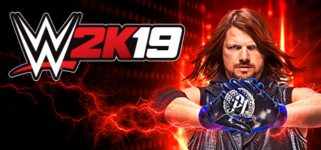 Picture of WWE 2K19