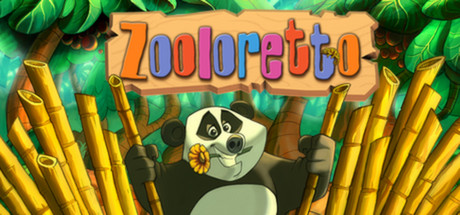 Picture of Zooloretto