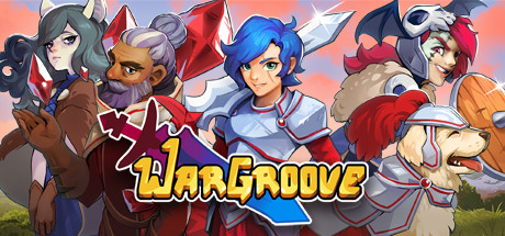 Picture of Wargroove