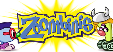 Picture of Zoombinis