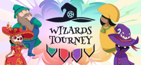 Picture of Wizards Tourney