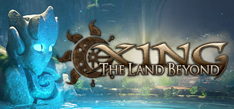 Picture of XING: The Land Beyond
