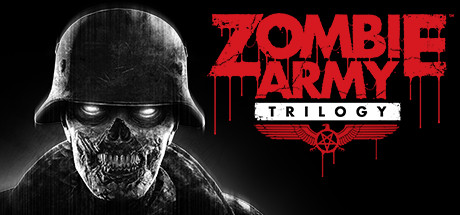 Picture of Zombie Army Trilogy