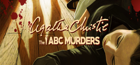 Picture of Agatha Christie - The ABC Murders