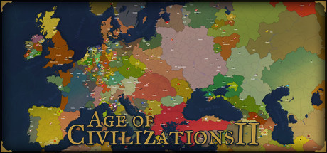 Picture of Age of Civilizations II