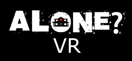 Picture of ALONE? - VR