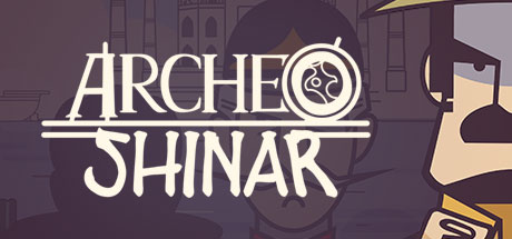 Picture of Archeo: Shinar