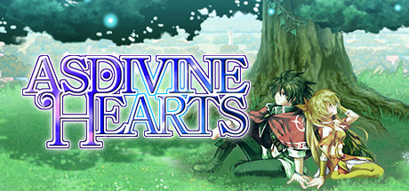 Picture of Asdivine Hearts
