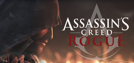 Picture of Assassin's Creed Rogue