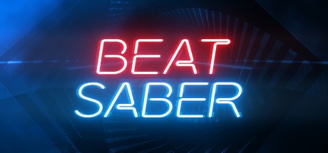 Picture of Beat Saber