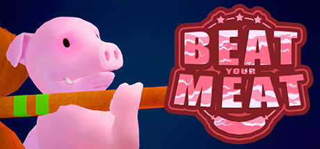 Picture of Beat Your Meat