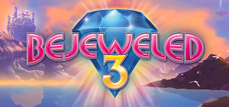 Picture of Bejeweled 3