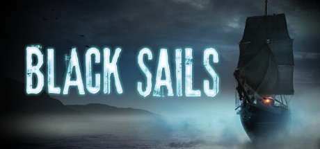 Picture of Black Sails - The Ghost Ship